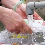 Nước trong liệu đã phải là nước đã sạch?