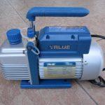 Nguyên nhân, cách khắc phục máy bơm nước kêu to