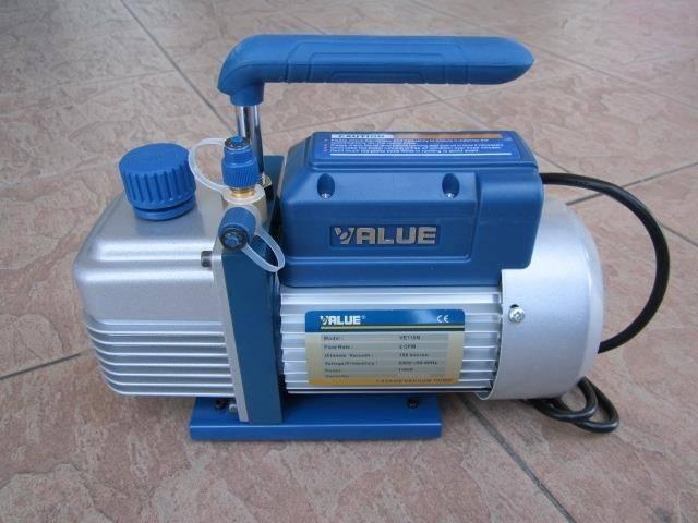 nguyên nhân và cách khắc phục máy bơm nước kêu to 1