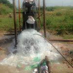 Địa chỉ nên chọn khi khoan giếng công nghiệp Bắc Ninh